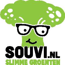Sous-Vide Groenten voor de Horeca in Venlo. Gemakkelijk, snel, voedselveilig en voordelig groenten serveren.